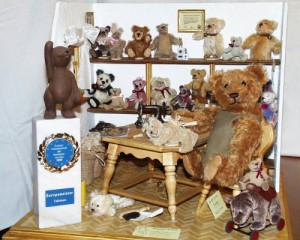 Euro Teddy: Sieger 1997